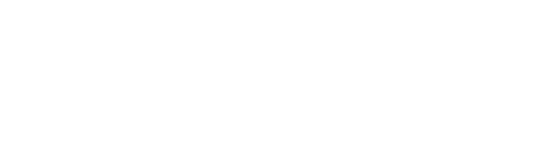 DCP Digital Cinema Package Logo
